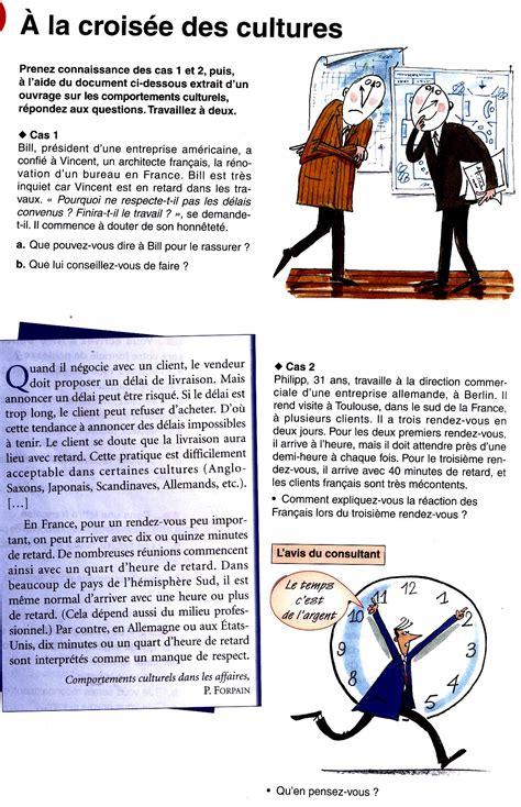 Mod Les De Lettre Adress E Un Ambassadeur mod 232 le de lettre type excuses pour bruit caus 233 par les enfants pictures to pin on