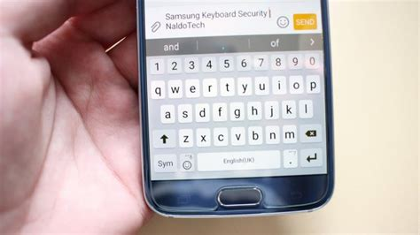 samsung original keyboard apk samsung galaxy s8 keyboard apk file with emoticons axeetech