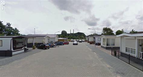 afwijzing hypotheekaanvraag woonwagenbeleid provincie overijssel woonwagenwijzer