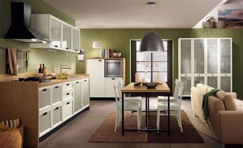 kitchen dining area ideas модерния дом кухня и хол в едно