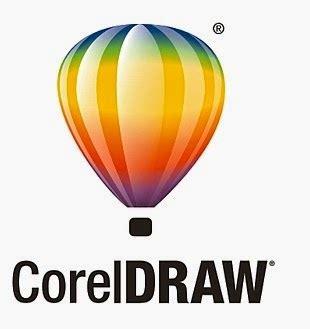 membuat gambar 3d corel draw cara membuat gambar 3d dengan corel draw ids