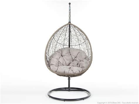 Merveilleux Fauteuil De Salon De Jardin #2: JHA7017624-0403-2250-p00-fauteuil-suspendu-jardin-acier-resine-tressee-ovalang.jpg