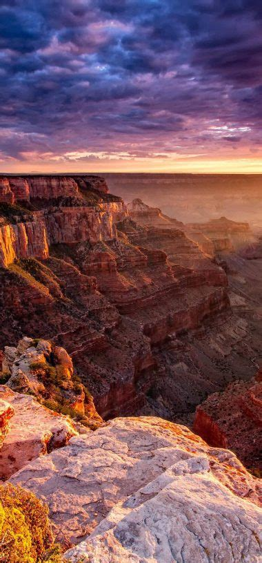 grand canyon  usa nature hd wallpaper