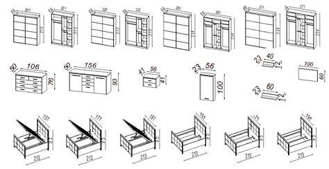 europäisches schlafzimmer set design luxus schlafzimmer set stilm 246 bel edelholz komplett