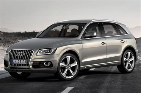 audi suv q5 used for sale used 2013 audi q5 suv pricing for sale edmunds