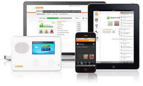 vivint review user reviews ratings best reviews