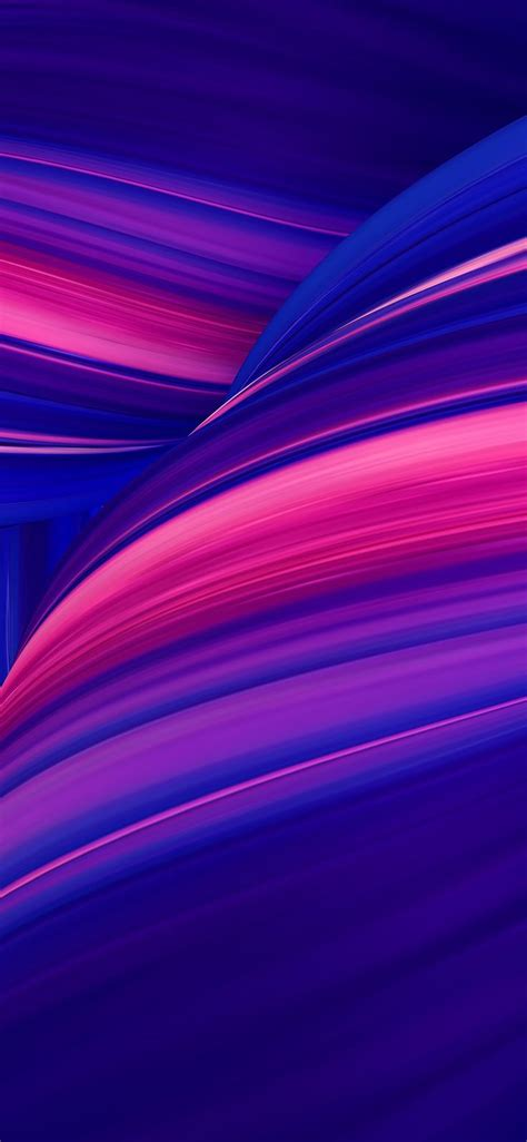 oppo  pro stock wallpapers full hd backgrounds lock screen wallpaper iphone