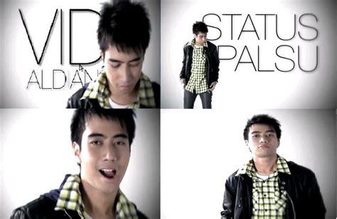 model rambut vidi aldiano vidi aldiano langganan penyanyi istana artis idola