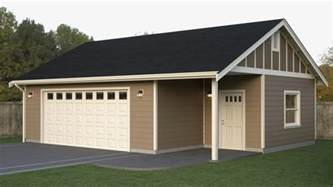 Garage Designs And Prices Detached Garage Plans Custom Garage Layouts Plans And