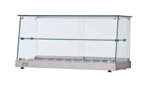 vetrina frigo da banco usata termovetrina vetrina da banco etb150