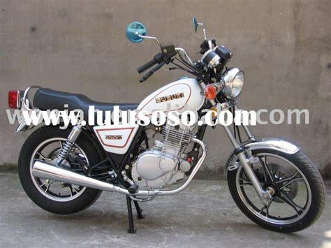 Suzuki Malaysia Motorcycle Price List New Suzuki Motorcycle Malaysia New Suzuki Motorcycle