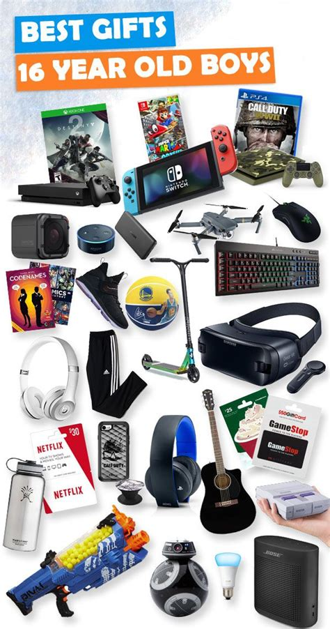 coolest christmas for boys teen 8 best gifts for boys images on amazing gifts great gifts and boys