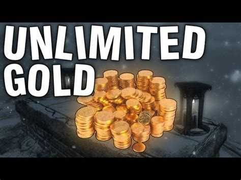 skyrim oghma infinium fast levels max all skills glitch patch update skyrim oghma infinium book glitch exploit max out 10