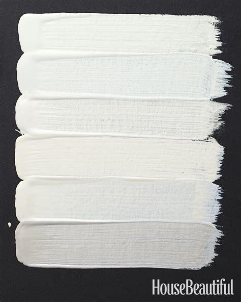 white paint colors top white paints  kitchens