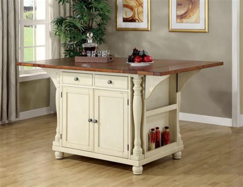storage tables for kitchen simple dining room ideas with coaster storage underneath