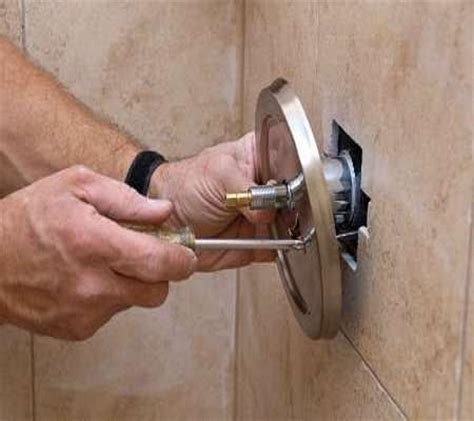 how to fix leaking bathtub bathroom bathtub faucet leak how to repair it replace