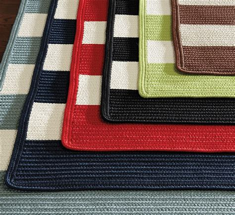 Ballard Indoor Outdoor Rugs M 233 Lange Designs Ballard Designs Indoor Outdoor Rugs