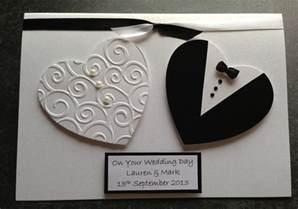 handmade wedding place card ideas handmade wedding card personalised cards beautiful wedding and wedding cards