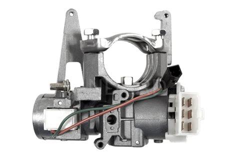 electronic throttle control 2009 ferrari california electronic valve timing service manual 2008 ferrari 430 scuderia valve pan leak repair 1994 geo metro valve pan leak