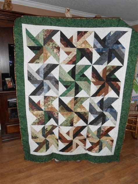Tradewinds Quilt by 1000 Images About Quilts I Like On Quilt Patterns Bargello Quilts And Quilting