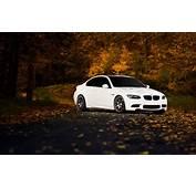 BMW M3 Full HD Tapeta And Tło  2560x1600 ID444937