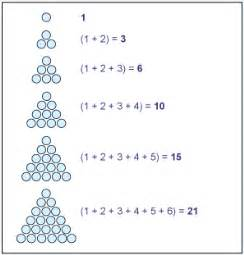 bbc ks3 bitesize maths number patterns revision page 5