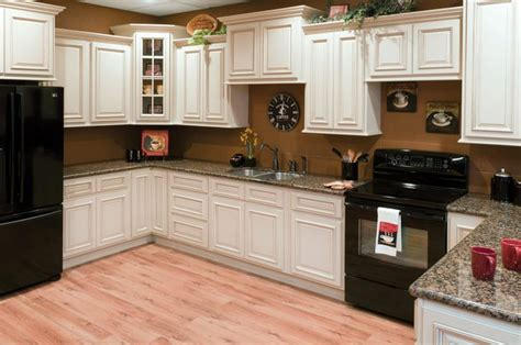 kitchen cabinet surplus heritage white kitchen cabinets surplus warehouse the