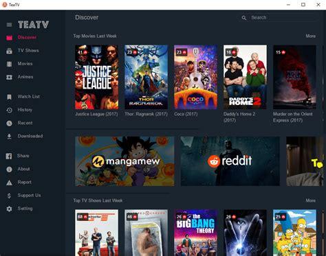 templates para blogger de filmes teatv grande freeware para ver s 233 ries e filmes em