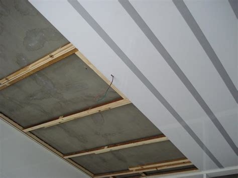 Pvc Ceiling Panel Installation by Pvc Ceiling Panel Products Linyi Daxingdong Decorative