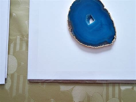 hometalk diy framed agate art