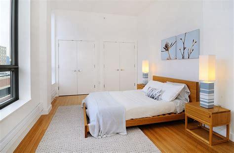 lima ide kamar tidur bertema minimalis lifestyle