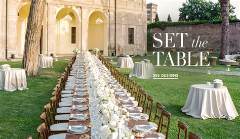 wedding seating arrangement wedding tables best seating arrangement for intimate