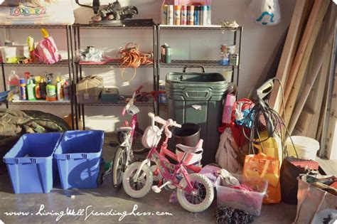 cleaning clutter 6 tips for de cluttering your home the big spring clean