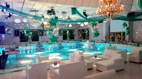 Layout Salon Eventos | layout de un salon de fiestas sal 243 n rosa
