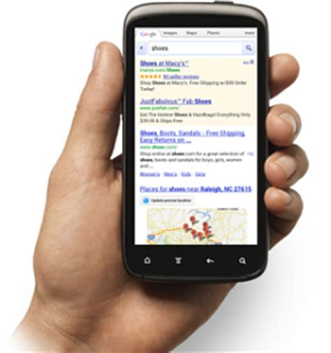 Mobile Lookup The Of Seo Is Responsible Ev2 Agency