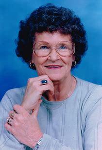 loretta strickland simons obituary mccommons funeral home