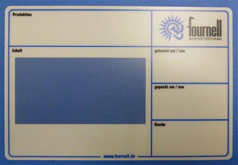 Label Drucken Online by Case Label In Top Qualit 228 T Drucken Lassen Vom Druckprofi