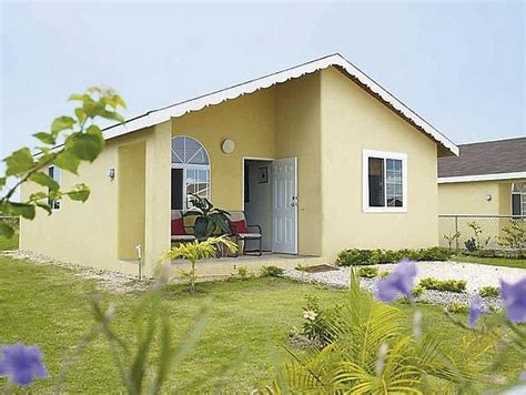 house for sale in harbour st catherine jamaica