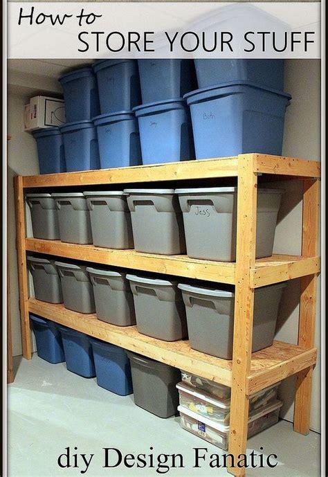 outdoor storage units ideas  pinterest