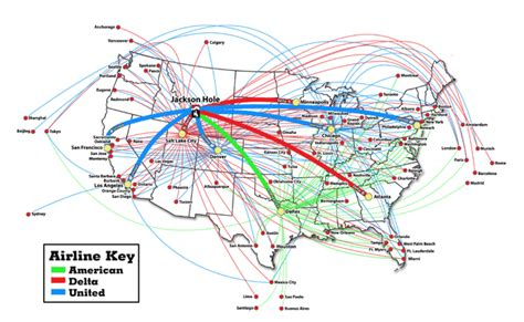 northern flight ultimate layout blind snow cover delta flights from denver to minneapolis today