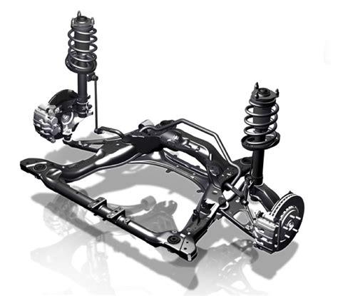 Honda Civic Chassis by 2017 Honda Ridgeline Press Kit Chassis Honda
