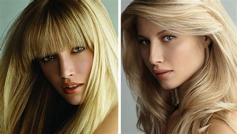 hairstyles for long hair for work hairstyles for work long hair easy hairdos for long hair