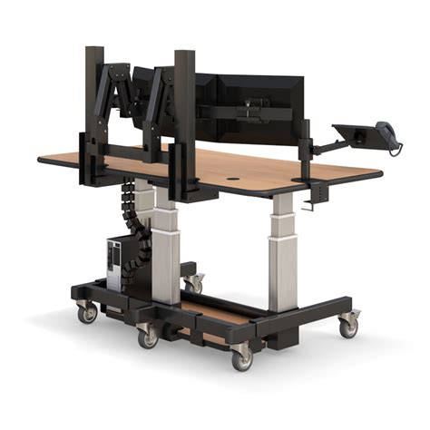 adjustable standing sitting desk adjustable desks for standing or sitting adjustable