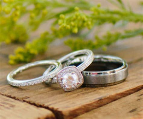 unique engagement rings engagement rings wedding