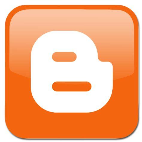 blogger logo size image blogger logo 1 png logopedia the logo and