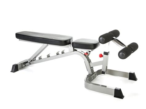 flat incline or decline bench press bodycraft f602 flat incline decline bench