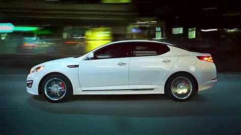 Kia Company Car Kia Tv Commercial Fastest Growing Car Company Ispot Tv