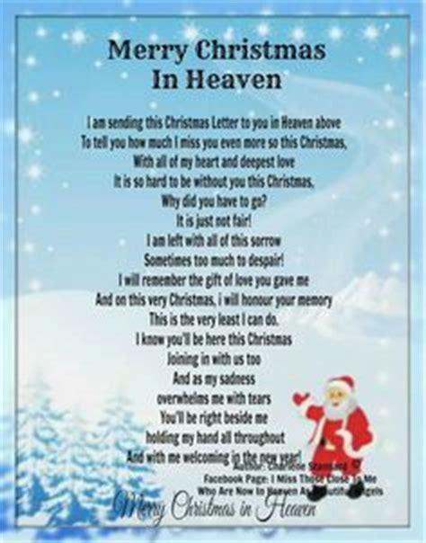 christmas  heaven    guys    guys  pinterest