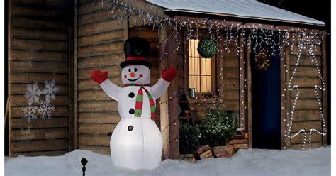aldis christmas decorations  teesside