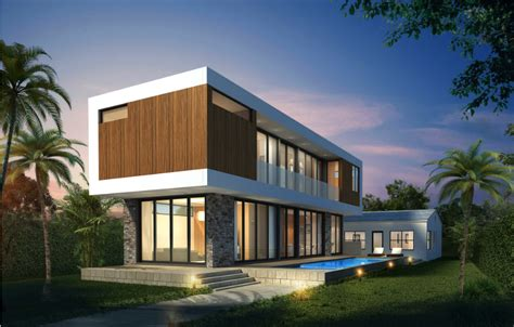 Home Design Architect - home design 3d architectural rendering civil 3d